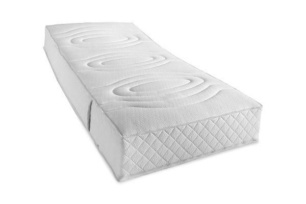 Frankenstolz-Tonnentaschenfederkernmatratze-Komfort-1000-T