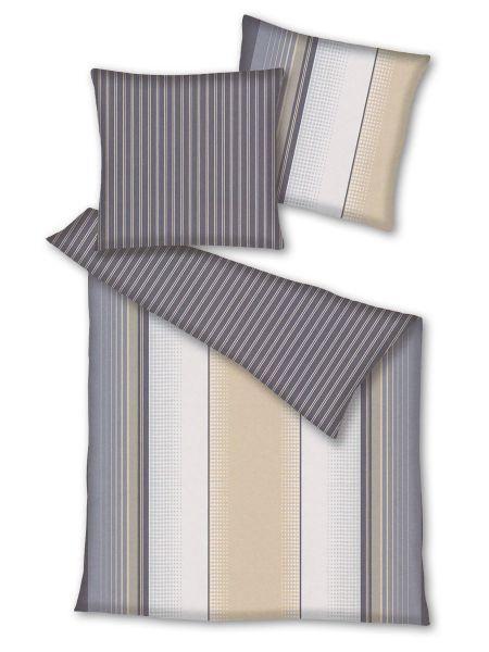 Streifen beige 175106 078