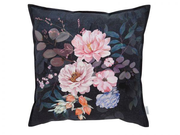 Flower Dream 8331