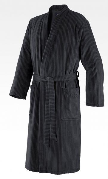 JOOP! Herren-Kimono 1630