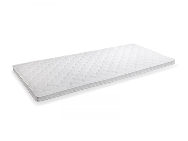 Hasena Boxspring Topper Comfort Top