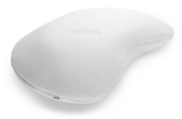 TEMPUR Sonata Pillow Schlafkissen
