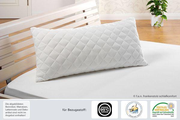 Frankenstolz-Nackenstuetzkissen-Sleep-Care-Latex-Soft
