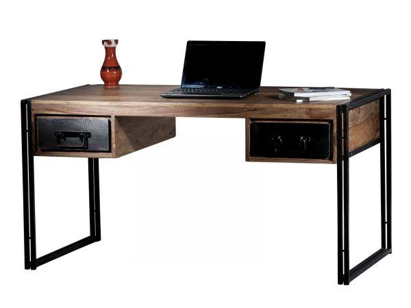 PANAMA Schreibtisch 09207-01