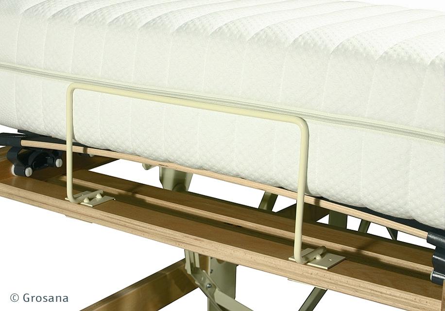 grosana fu b gel f r unterfederung airflex s komfort. Black Bedroom Furniture Sets. Home Design Ideas
