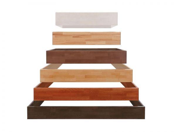 Wood-Line Premium 23