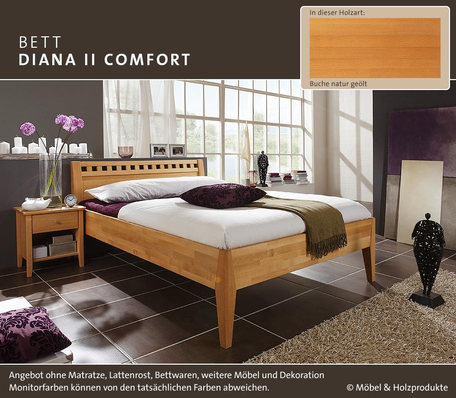 Qualitativ Hochwertige Betten Modernes Design Betten
