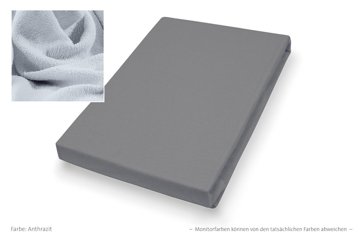 prinz teddy flausch spannbetttuch betten prinz gmbh. Black Bedroom Furniture Sets. Home Design Ideas