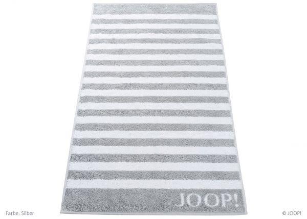 JOOP! Duschtuch Classic Stripes 1610