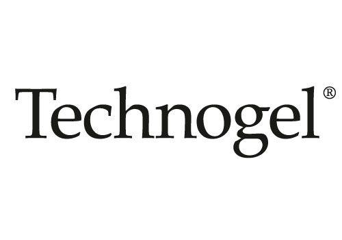 Technogel GmbH
