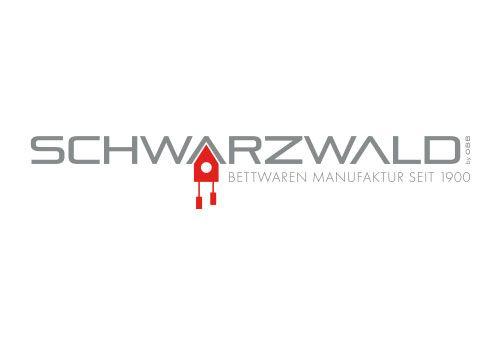 Schwarzwald Bettwaren Manufaktur