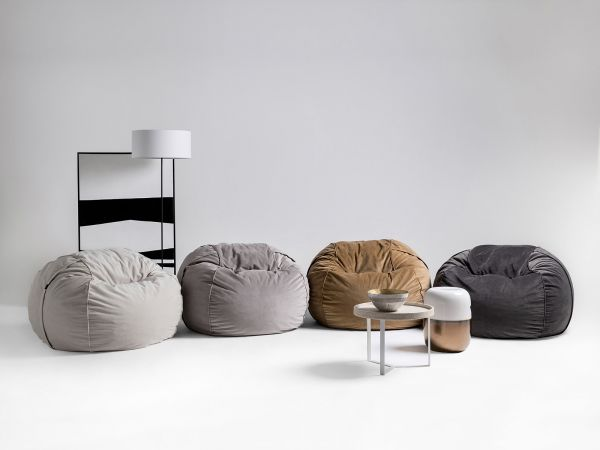Vetsak Medium Fs600 Sitzsack Betten Prinz Gmbh
