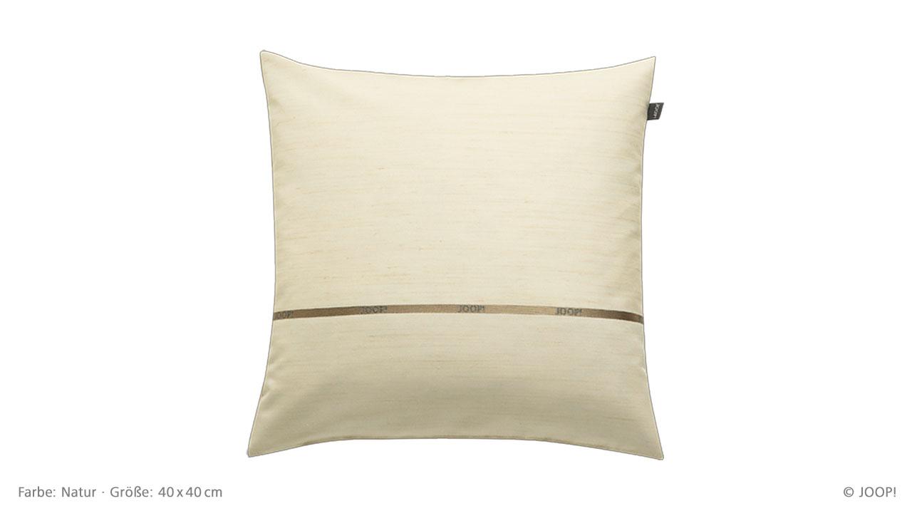 joop zierkissenh lle twice 21082 betten prinz gmbh. Black Bedroom Furniture Sets. Home Design Ideas