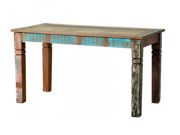 RIVERBOAT Tisch 09114-98