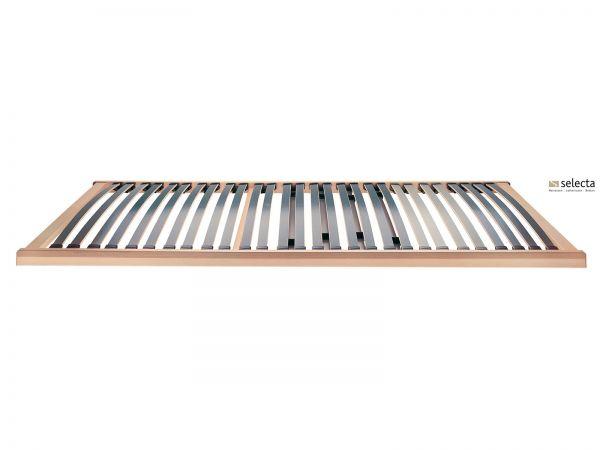 Selecta Lattenrost Einlegerahmen FR5, Ausführung 2-Matic