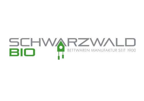 Schwarzwald Bio Bettwaren Manufaktur