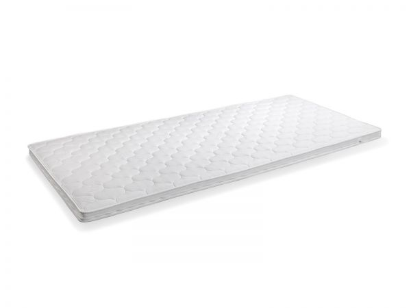 Hasena Boxspring Topper Visco 6 Top