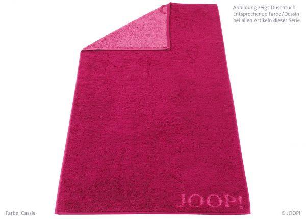 JOOP! Classic Doubleface 1600