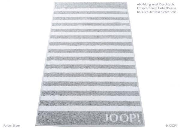 JOOP! Saunatuch Classic Stripes 1610