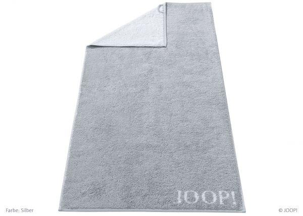 JOOP! Duschtuch Classic Doubleface 1600