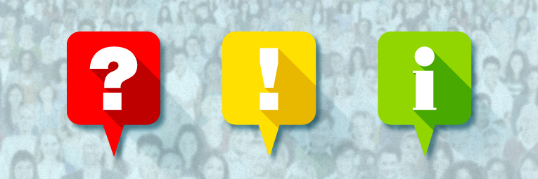FAQ-Banner-2015