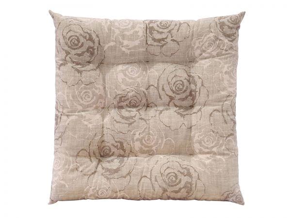 Sitzkissen Joris, Serie Roses