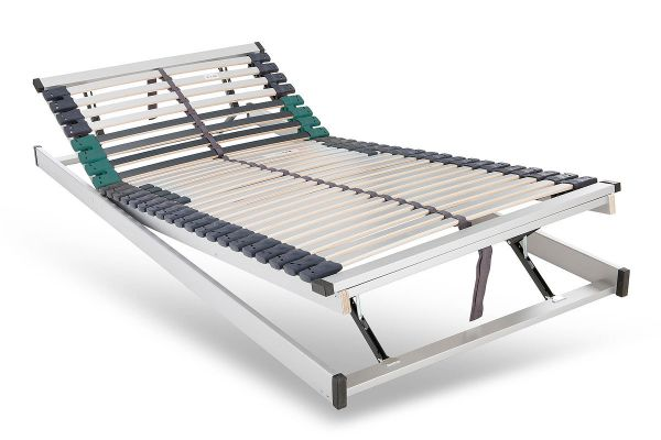 Otten Lattenrost Sleepline 700 KF