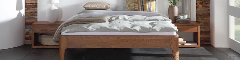 Hochwertige Schlafzimmer Hersteller | Exklusive Betten Hochwertige Mobel Betten Prinz Gmbh