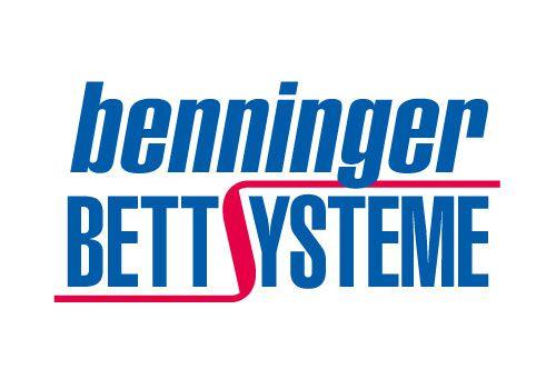 Benninger Bettsysteme