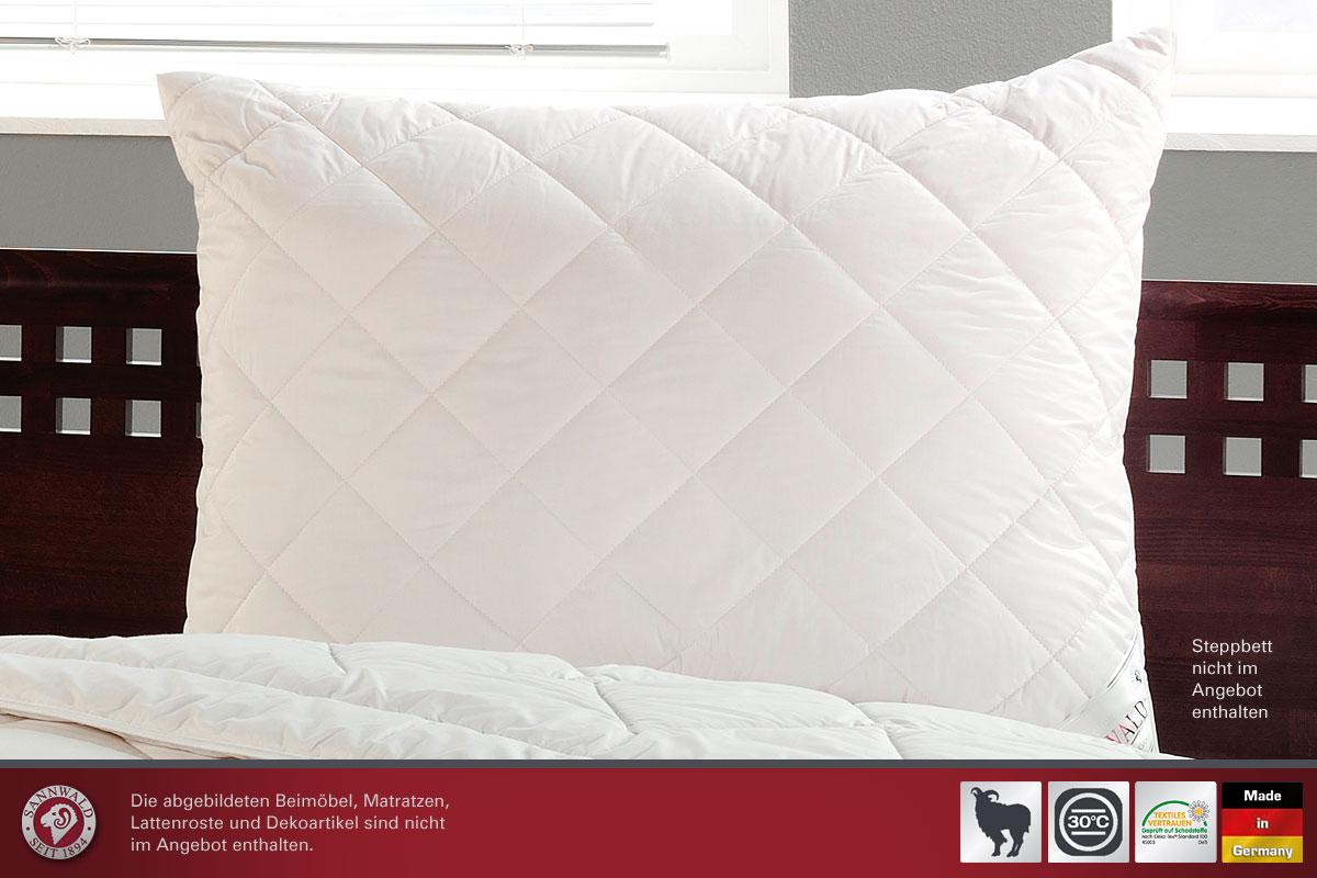 latex kopfkissen 40x80 cm bettw sche b gelfrei baby 135x100 schlafzimmer ideen billig kommode. Black Bedroom Furniture Sets. Home Design Ideas
