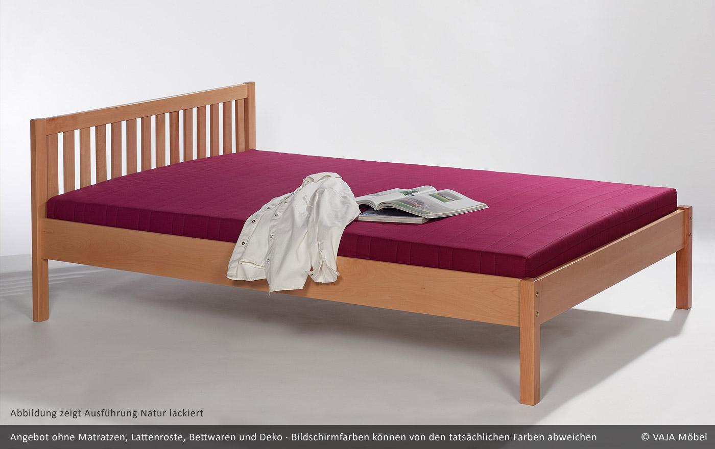 futonbetten betten betten m bel startseite betten prinz gmbh. Black Bedroom Furniture Sets. Home Design Ideas