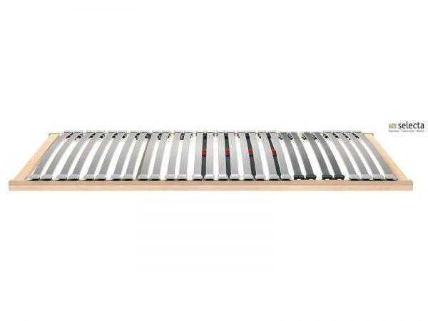 Selecta Lattenrost Einlegerahmen FR6, Ausführung 2-Matic