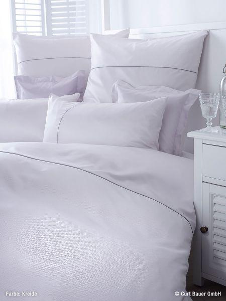 curt bauer mako brokat damast bettw sche calibri 2499 betten prinz gmbh. Black Bedroom Furniture Sets. Home Design Ideas