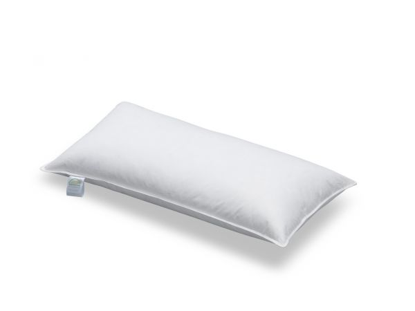 Prinz Deluxe Daunenkissen Comfort Medium