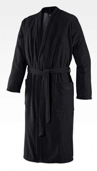 Classic Kimono 1618