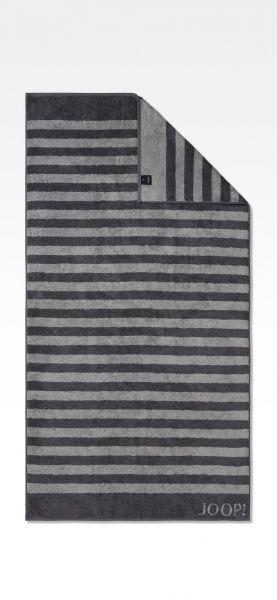 JOOP! Classic Stripes 1610 DT