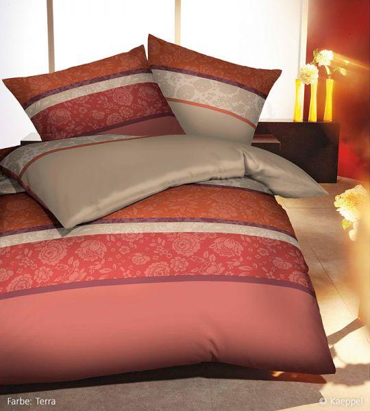 feinbiber bettwsche fabulous bierbaum feinbiber bettwsche. Black Bedroom Furniture Sets. Home Design Ideas