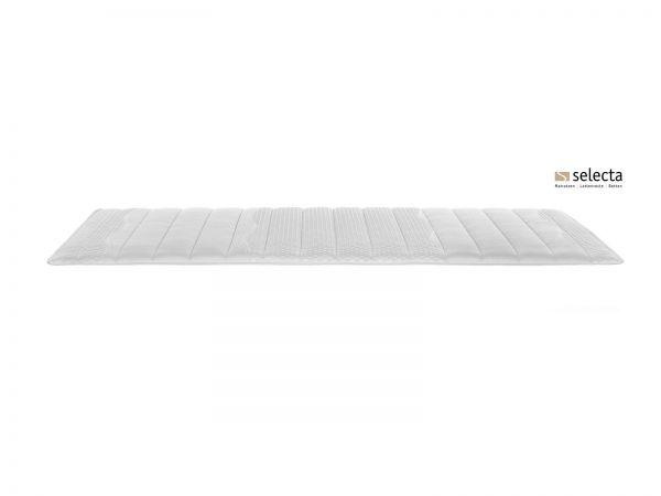 Selecta Komfort Topper Doppeljersey S260