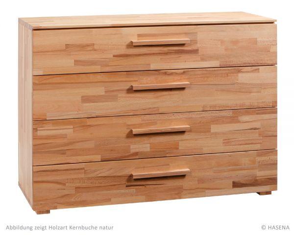 Wood-Line Kommode Covaro