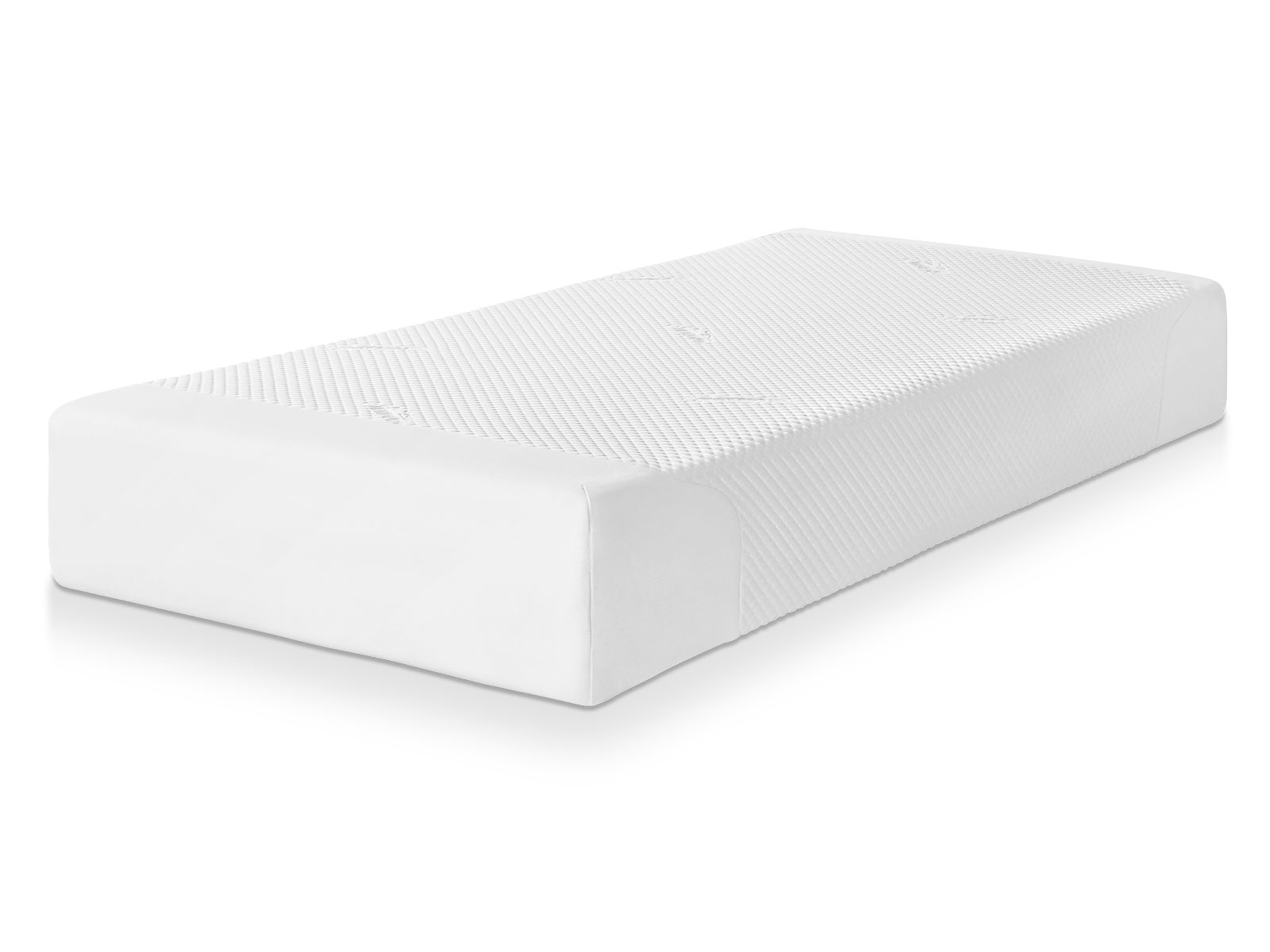 tempur matratze cloud 25 betten prinz gmbh. Black Bedroom Furniture Sets. Home Design Ideas