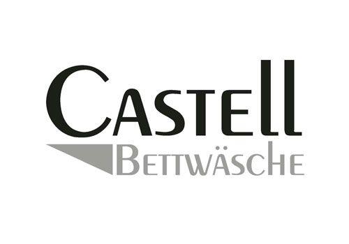 Castell