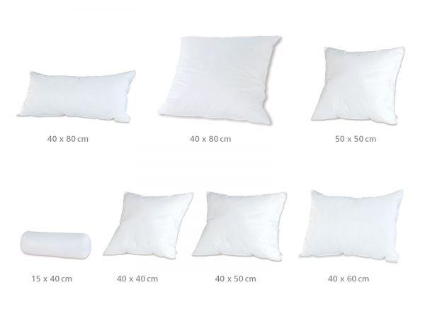 Badenia Kissen Trendline Comfort