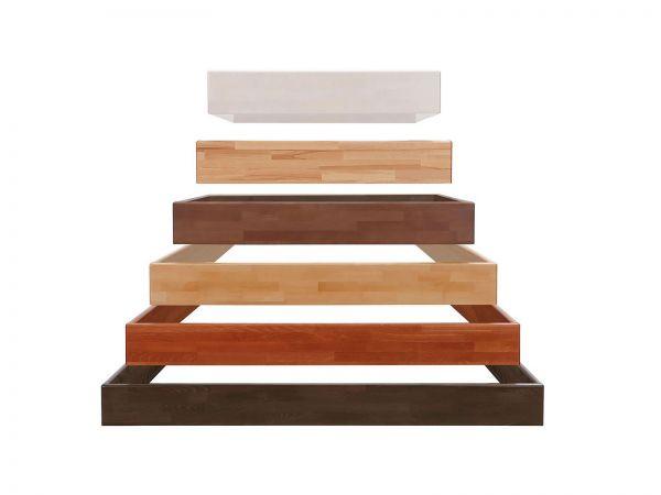 Wood-Line Premium 18