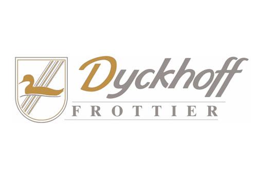 Dyckhoff
