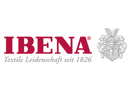 IBENA