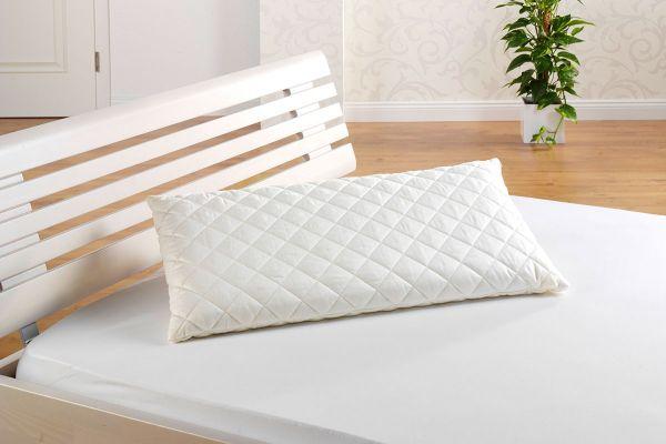 Frankenstolz-Dinkelkissen-Sleep-Care