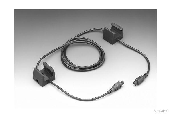 TEMPUR-Synchronisationskabel-Flex-2000