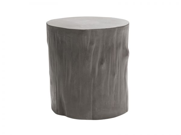 Moderno Tree, Farbe Beton grey