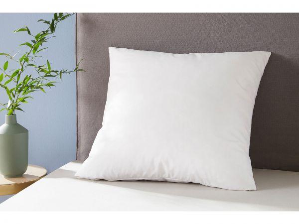 Badenia Polsterkissen Trendline Exquisit, 50 x 50 cm