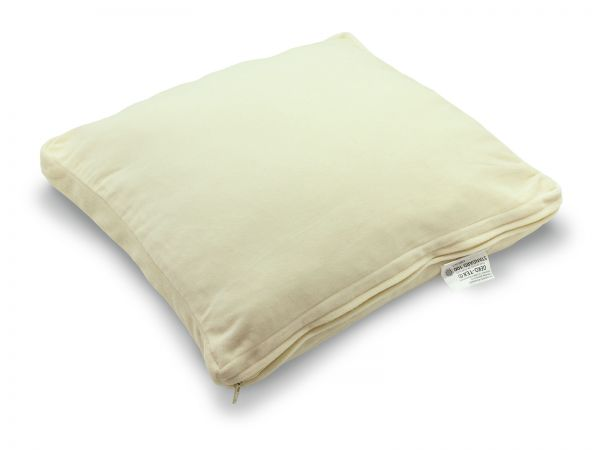 Faserbällchen-Füllkissen Kissenfüllung